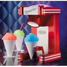 Nostalgia Electrics Snow Cone Maker