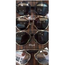 Dior - Óculos Dior So Real