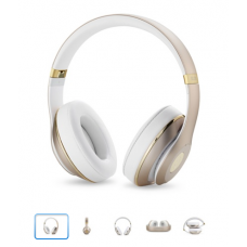Fone de Ouvido Beats by Dr. Dre Studio Over-Ear Headphones (10 Cores)