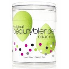 Beautyblender Aplicador de Maquiagem Micro
