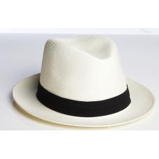Chapéu Panama (3 cores)
