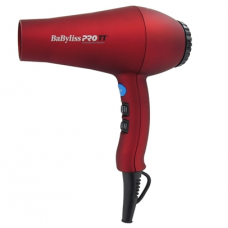 Babyliss Pro TT Tourmaline 3000 Hair Dryer (Secador) 1900 Watt BABTM5585N