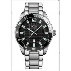 Relógio Boss Hugo Boss Deep Blue Round