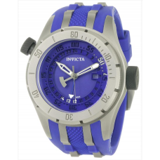 Relógio Invicta 0225 Force Collection Blue Dial