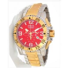 Relógio Invicta 0205 Reserve