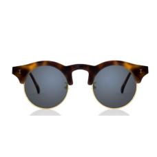 Óculos illesteva - CORSICA HAVANA
