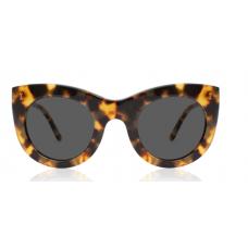 Óculos illesteva - BOCA TORTOISE