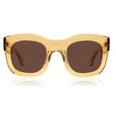 Óculos Sol Illesteva HAMILTON CLEAR BLOND