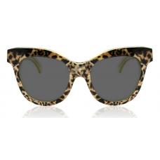 Óculos Sol Illesteva HOLLY SAFARI