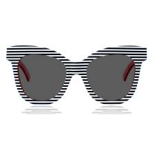 Óculos Sol Illesteva HOLLY STRIPES