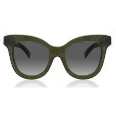 Óculos Sol Illesteva HOLLY GREEN