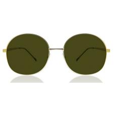 Óculos Sol Illesteva ALINA SILVER GRADIENT