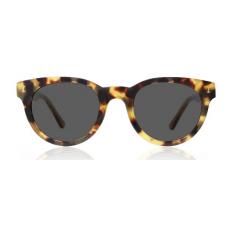 Óculos Sol Illesteva GREENPORT TORTOISE