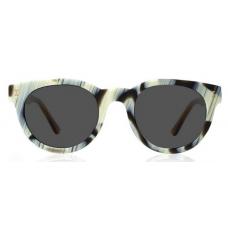Óculos Sol Illesteva GREENPORT HORN / HAVANA
