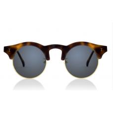 Oculos Sol Illesteva CORSICA HAVANA