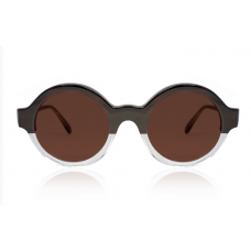 Óculos Sol Illesteva Frieda Half/Half