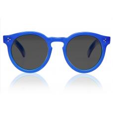Óculos Sol Illesteva LEONARD II BLUE
