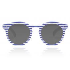 Óculos Sol Illesteva LEONARD II BLUE STRIPES