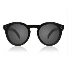 Óculos Sol Illesteva LEONARD II BLACK