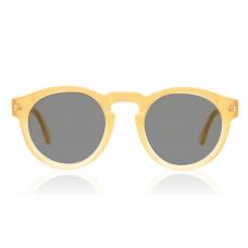 Óculos Sol Illesteva LEONARD BLOND