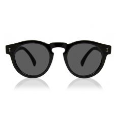Óculos Sol Illesteva Leonard BLACK