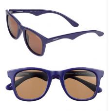 Óculos Carrera '6000' 50mm Azul - Blue