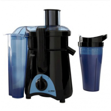 Oster Juice & Blend 2 Go Juice Extractor & Personal Blender