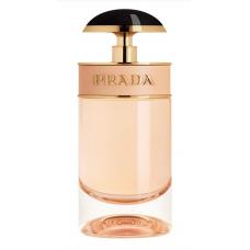 Perfume Prada Candy - 50ml Eau de Toilette