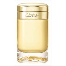 Perfume Cartier Baiser Vole 80ml Essence de Parfum