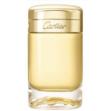 Perfume Cartier Baiser Vole 40ml Essence de Parfum