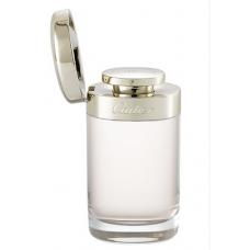Perfume Cartier Baiser Vole Eau de Parfum