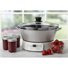 Ball Automatic FreshTech Jam and Jelly Maker