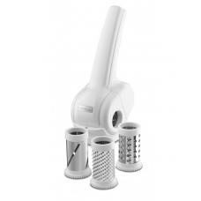 Cuisinart Cordless Rechargeable Multi-Grater