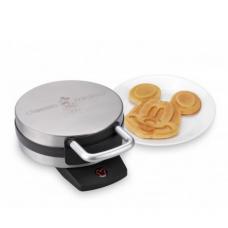 Disney Máquina de Waffle Classic Mickey