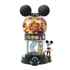 Disney Dispenser de Doces Candy Machine Mickey Mouse