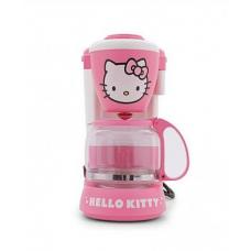Hello Kitty Cafeteira