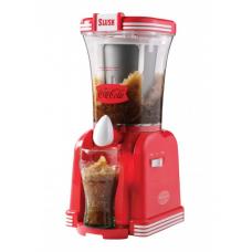 Nostalgia Electrics Coca-Cola Series Slush Maker 945 ml