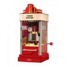 Nostalgia Electrics Hollywood Kettle Popcorn Pipoqueira Pipoca