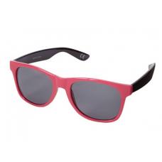 187953d753dfc Vans Spicoli 4 Shades Pink Black