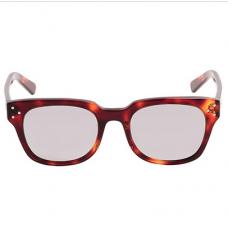 Óculos Spektre Semper Adamas tortoise - marrom e prata