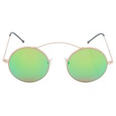 Óculos Spektre Metro - verde