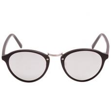 Oculos Spektre Audacia matte - preto