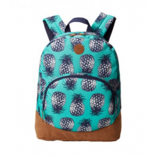 Roxy Fairness Backpack RX Colada