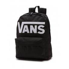 Vans Old Skool II Backpack Black/White
