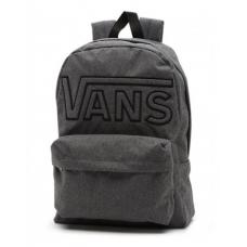 Vans Old Skool II Backpack Suiting