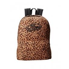 Vans Realm Backpack Mocha Bisque