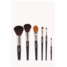 Professional Makeup Brush Set-Forever 21