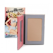 The Balm Sexy Mama Translucent Powder