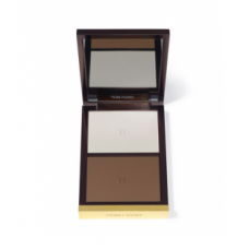 Tom Ford Beauty Shade & Illuminate, Intensity One Contorno e Iluminador