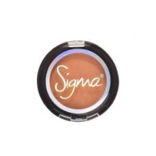 Sigma Beauty Sombra Individual